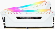 Оперативная память Corsair Desktop DDR4 3200МГц 2x16GB, CMW32GX4M2C3200C16W, RTL