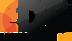 EnterpriseDB Postgres Platform