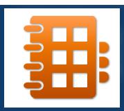 c360 Solutions Incorporated c360 Queue Manager (лицензия ), версия 2011-2016