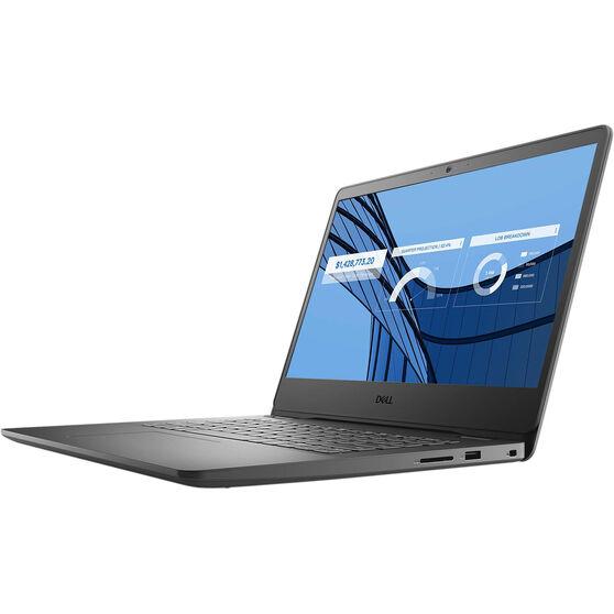 Ноутбук Dell Technologies Vostro 3400