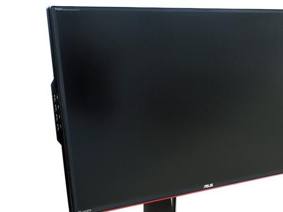 Монитор ASUS PA328Q 32.0-inch черный