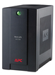 ИБП APC Back-UPS 650VA (BC650-RSX761) фото