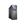 ПК ASUS GL10CS-RU080T, 90PD02S1-M41350