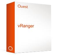 Quest vRanger