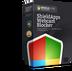 ShieldApps Webcam Blocker