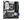 Материнская плата ASRock LGA 1200 Intel Z490 Z490M PRO4