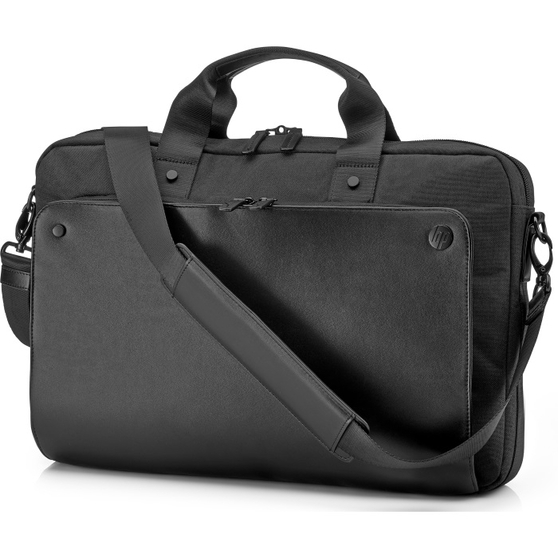 Сумка HP Inc. Case Executive Midnight Top Load для 10-15.6""
