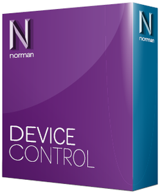 Norman Device Control