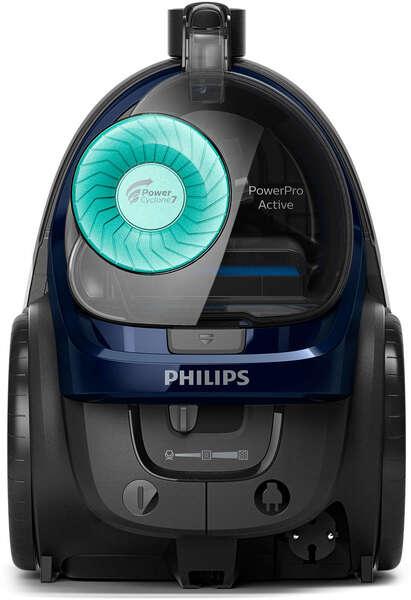 Пылесосы Philips FC9573