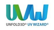 Polygonal Design Unfold3D фото