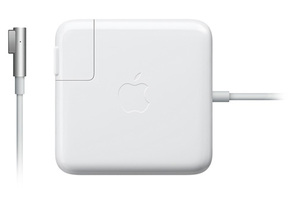 Apple Power Adapter 60W Magsafe MC461Z/A