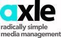 axle Video, LLC
