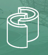 Лира сервис ЭСПРИ 2018 (коробочная версия), Деревянные конструкции