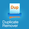 4Team Outlook Duplicate Remover 3.2.
