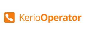 GFI Software Ltd Kerio Operator (подписка на дополнительных пользователей, legacy), на 1 год. Количество пользователей 10-49, G-KOPU10-49-1Y