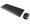 Клавиатура+мышь LENOVO Essential Wired Keyboard and Mouse Combo  4X30M39487, цвет черный