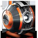 Strata Design 3D CX