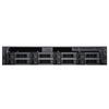 Rack-сервер DELL EMC PowerEdge R740