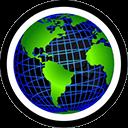Golden Software Didger 5 (обновление коммерческой лицензии)