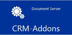 Donaubauer AG Donaubauer Document Server (лицензия для Microsoft Dynamics Crm 4 0), Версия на 500 пользователей