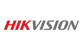 Модуль Hikvision DS-KD8003-IME1