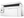 МФУ HP Inc. LaserJet Pro M132a