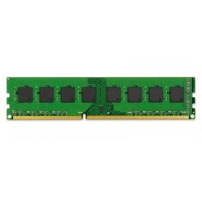 Оперативная память Kingston for HP servers DDR4 2400МГц 32GB, KTH-PL424/32G, RTL