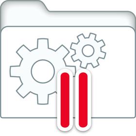 Parallels Mac Management for Microsoft SCCM
