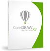 Corel Corporation CorelDRAW Graphics Suite 2020 (подписка  365-Day  на 1 год), для Win, LCCDGSSUB11