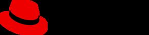 Red Hat Resilient Storage (подписка на техподдержку и обновления), Версия на 1 год (неограниченное число гостевых систем)
