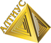 АЛТИУС — Управление строительством