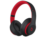 Beats  Studio3 (The Beats Decade Collection) Bluetooth 4.0