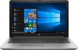 Ноутбук HP Inc. 250 G7 175T4EA