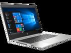 Ноутбук HP Inc. ProBook 440 G6 6MR16EA с Microsoft Office 2019 фото