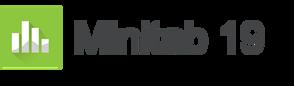 Minitab Inc. Minitab (лицензия Multi-User на 1 год, Old Subscription), 5 пользователей, MTBMUL5
