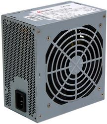 Блок питания Inwin ATX12V2.31 RB-S450HQ7-0