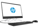 Моноблок HP Inc. AiO 200 G3