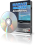 Eltima Manage Registry ActiveX Control