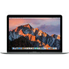 Ультрабук Apple MacBook Mid2017 A1534
