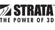 Strata Design Suite фото