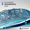 Autodesk InfraWorks 2019