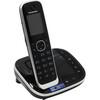 Радиотелефон Panasonic TGJ320, 1 трубка