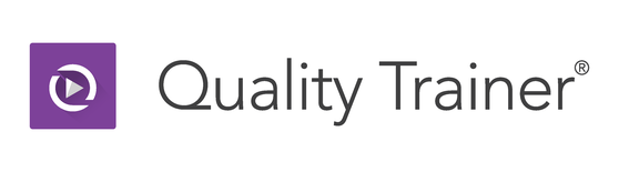 Minitab Inc. Quality Trainer (лицензия Single User на 1 год), Количество пользователей, QTSUA01