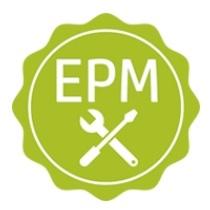 Enfocus Software HP Indigo EPM (пакеты лицензий Preflight Solution Bundle Complete), Switch Core Engine + Configurator Module + HP Indigo EPM Kit + PitStop Server + PitStop Pro