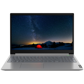 Ноутбук LENOVO Thinkbook 15-IML