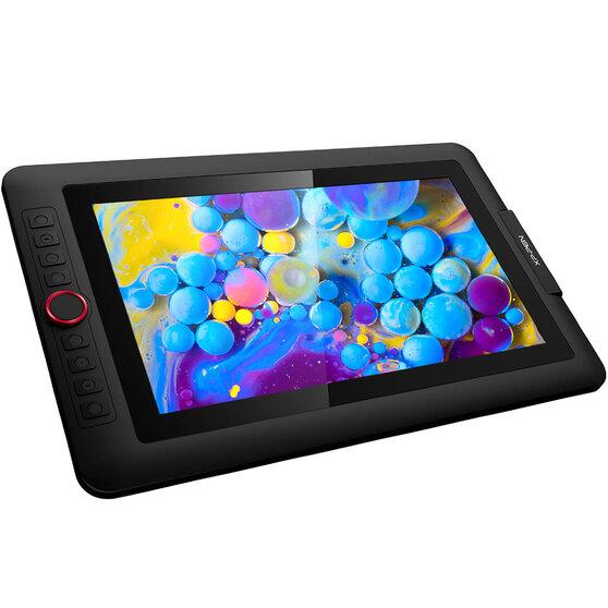 Графический планшет XP-Pen Artist 13.3PRO