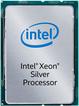 Купить Процессор Intel Xeon Silver 4210 OEM
