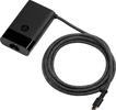 AC Adapter 65W USB-C Slim Power Adapter(PB 640G5/650G5/445G6/455G6/430G6 G7/440G6 G7/450G6 G7/x360 440G1/EB x360 1040G6 G5/x360 1030 G3/x360 830 G5/85