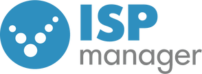 ISPSystem ISPmanager (интеграции), DDoS-GUARD Месяц