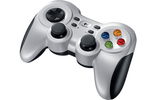 Игровой манипулятор Logitech F710